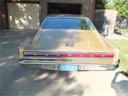 1967 Dodge Charger (CC-1364360) for sale in Wichita, Kansas