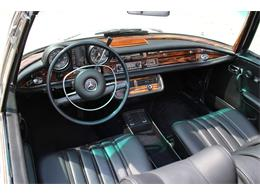 1971 Mercedes-Benz 280SE (CC-1364371) for sale in New York, New York