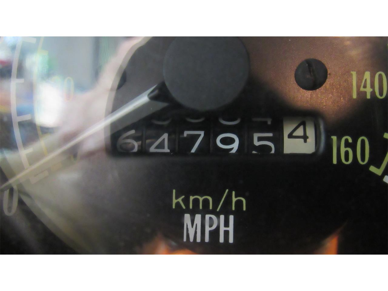 1979 Pontiac Firebird Trans Am (CC-1364406) for sale in Milford, Ohio