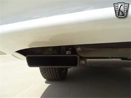 1993 Chevrolet Camaro (CC-1360442) for sale in O'Fallon, Illinois