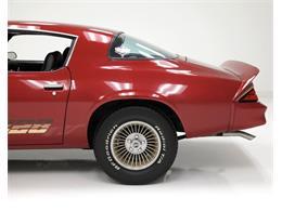 1979 Chevrolet Camaro (CC-1364422) for sale in Morgantown, Pennsylvania