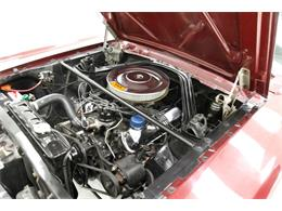 1965 Ford Mustang (CC-1364427) for sale in Morgantown, Pennsylvania