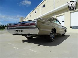 1967 Dodge Charger (CC-1360443) for sale in O'Fallon, Illinois