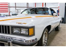 1977 Pontiac Can Am (CC-1364430) for sale in Kentwood, Michigan