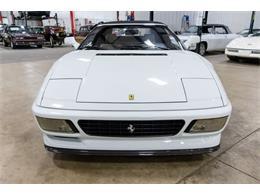1994 Ferrari 348 (CC-1364432) for sale in Kentwood, Michigan