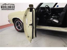 1972 Chevrolet Chevelle (CC-1364433) for sale in Denver , Colorado
