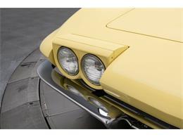 1967 Chevrolet Corvette (CC-1364446) for sale in Charlotte, North Carolina