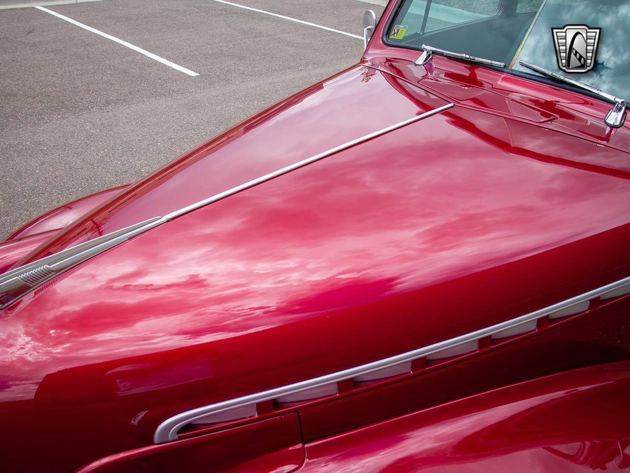 1940 Chevrolet Deluxe (CC-1364451) for sale in O'Fallon, Illinois