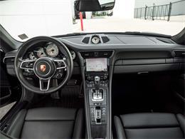 2019 Porsche 911 (CC-1364459) for sale in Kelowna, British Columbia