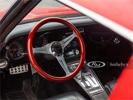 1976 Chevrolet Corvette Stingray (CC-1364471) for sale in London, United Kingdom