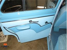 1956 Ford Fairlane (CC-1364486) for sale in Tempe, Arizona