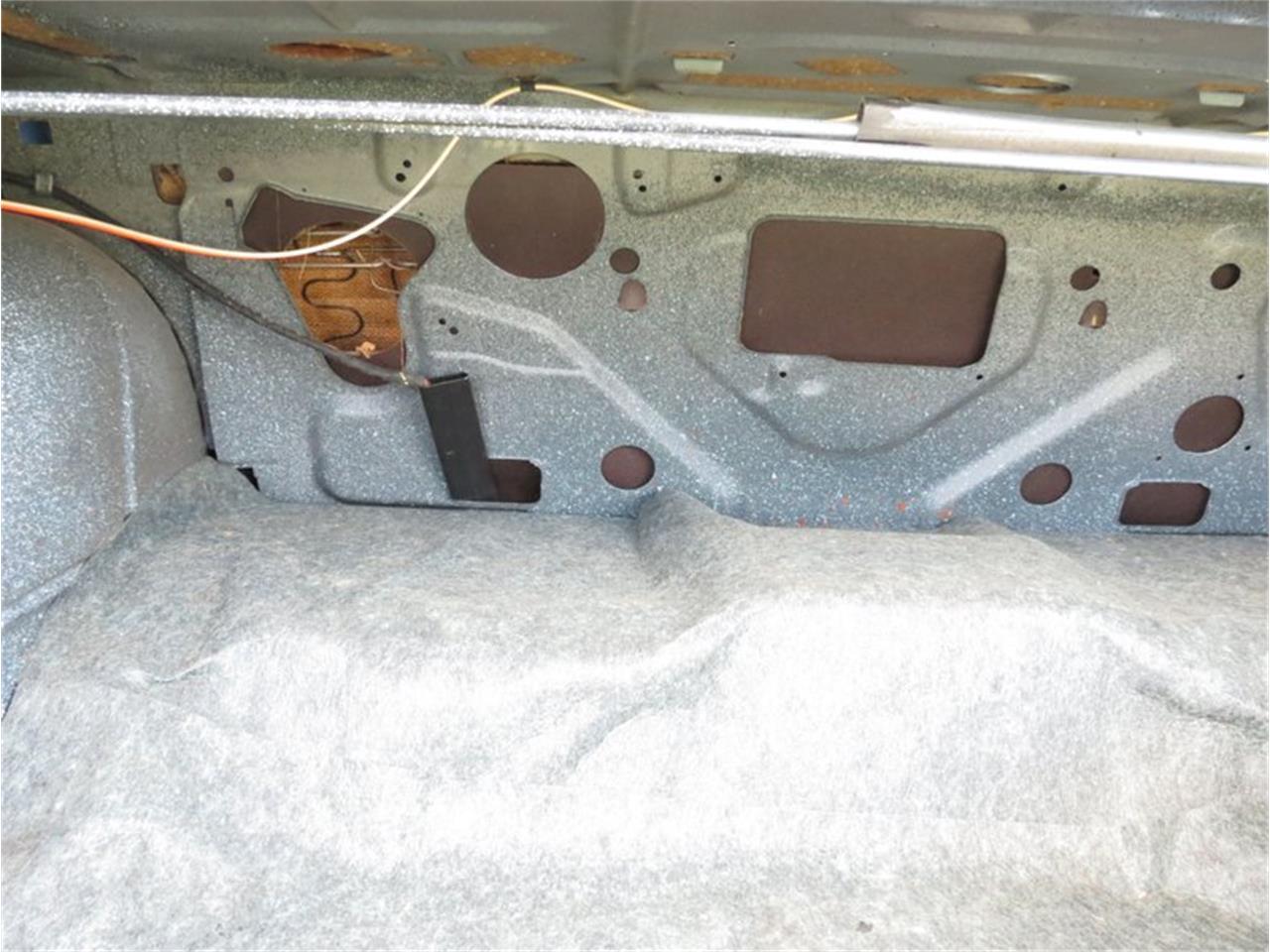 1969 Oldsmobile Cutlass (CC-1364507) for sale in Dayton, Ohio