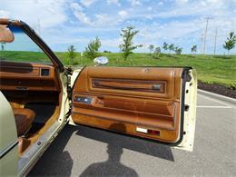 1975 Pontiac Grand Ville (CC-1364522) for sale in O'Fallon, Illinois