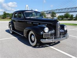 1940 LaSalle 50 (CC-1364544) for sale in O'Fallon, Illinois