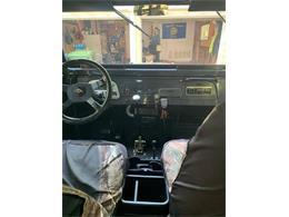 1967 Toyota Land Cruiser FJ (CC-1364557) for sale in Salem, Oregon