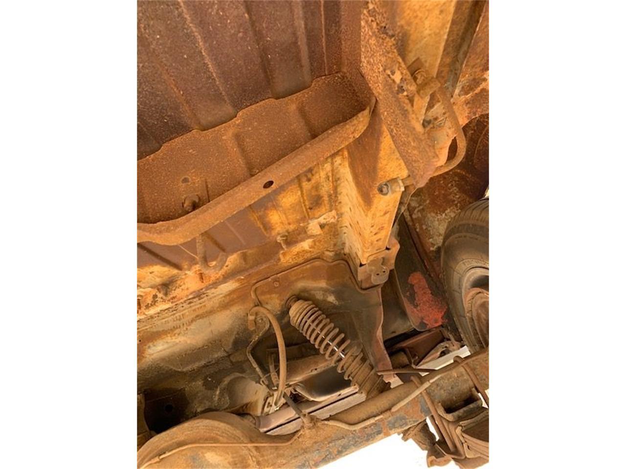 1971 Ford Ranchero (CC-1364605) for sale in Phoenix, Arizona