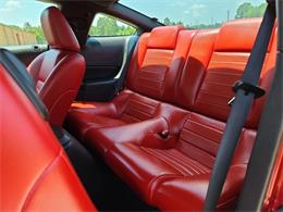 2007 Ford Mustang (CC-1360462) for sale in Hope Mills, North Carolina