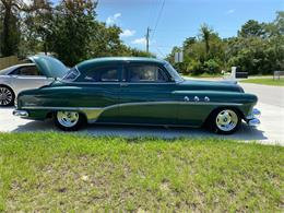 1951 Buick Special (CC-1364620) for sale in Spring Hill, Florida