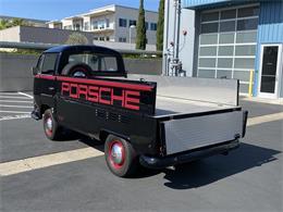 1968 Volkswagen Type 2 (CC-1364647) for sale in newport beach, California