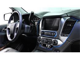 2019 Chevrolet Tahoe (CC-1364661) for sale in Lithia Springs, Georgia