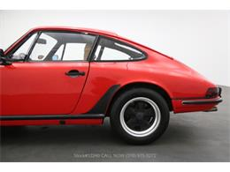 1967 Porsche 912 (CC-1364696) for sale in Beverly Hills, California