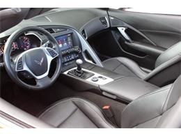 2014 Chevrolet Corvette (CC-1360470) for sale in Clifton Park, New York