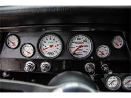 1966 Chevrolet Nova (CC-1364720) for sale in Cedar Rapids, Iowa
