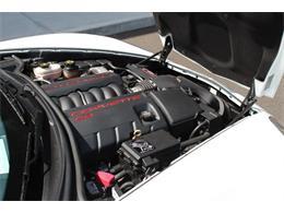 2013 Chevrolet Corvette (CC-1360474) for sale in Clifton Park, New York