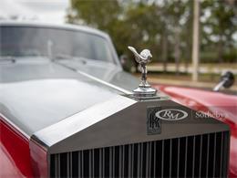 1964 Rolls-Royce Silver Cloud III (CC-1364742) for sale in Auburn, Indiana