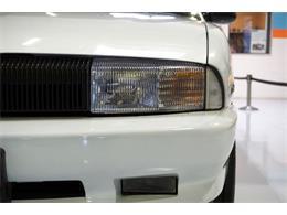 1992 Oldsmobile Achieva (CC-1364745) for sale in Solon, Ohio