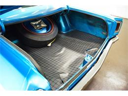 1969 Plymouth Road Runner (CC-1360476) for sale in Sherman, Texas