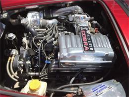 1965 Shelby Cobra Replica (CC-1364785) for sale in Henderson, Nevada