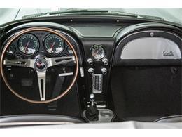 1966 Chevrolet Corvette (CC-1364798) for sale in Des Moines, Iowa