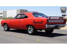 1968 Plymouth Road Runner (CC-1364810) for sale in O'Fallon, Illinois