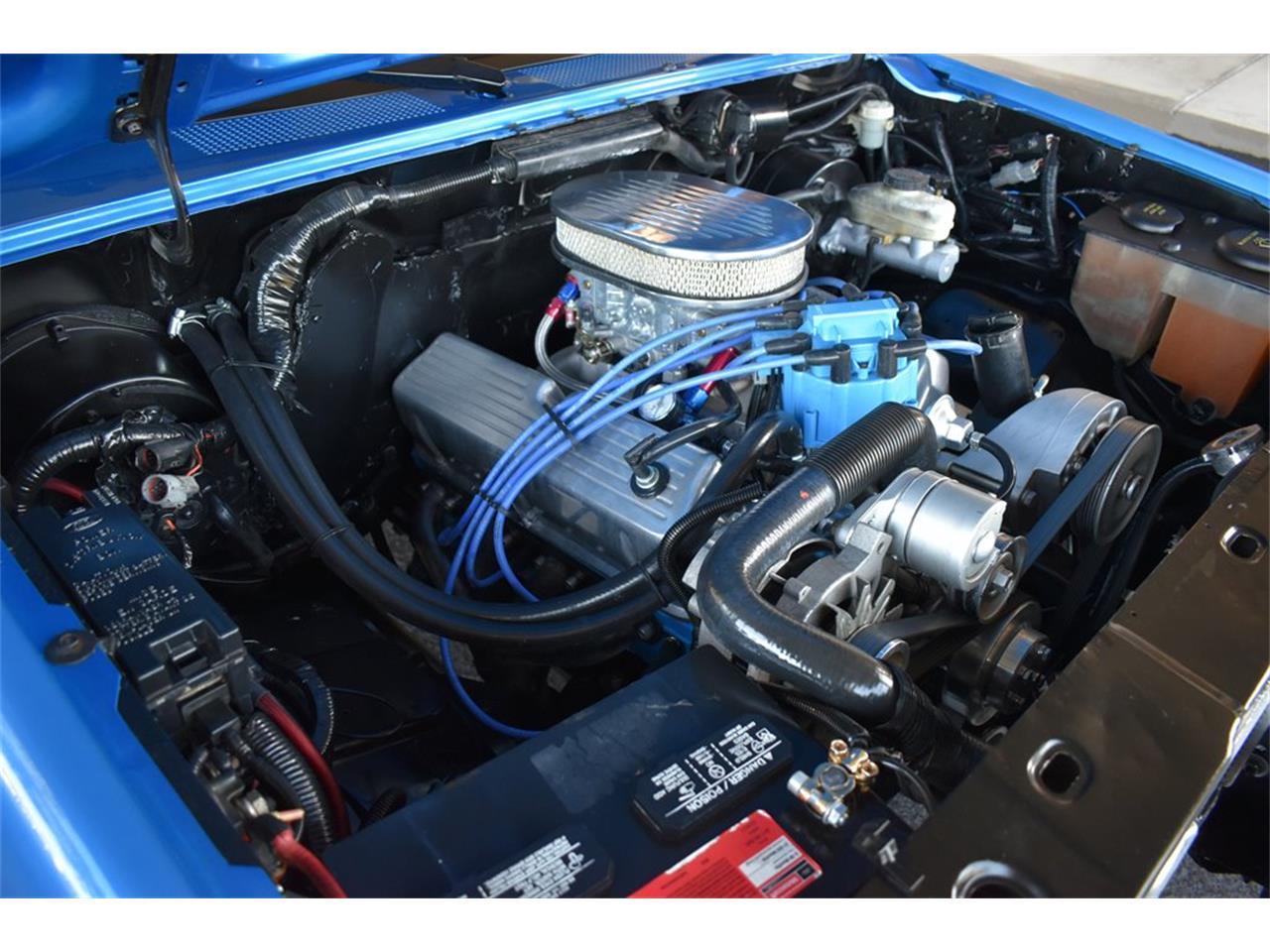1989 Ford Ranger (CC-1364818) for sale in Lakeland, Florida