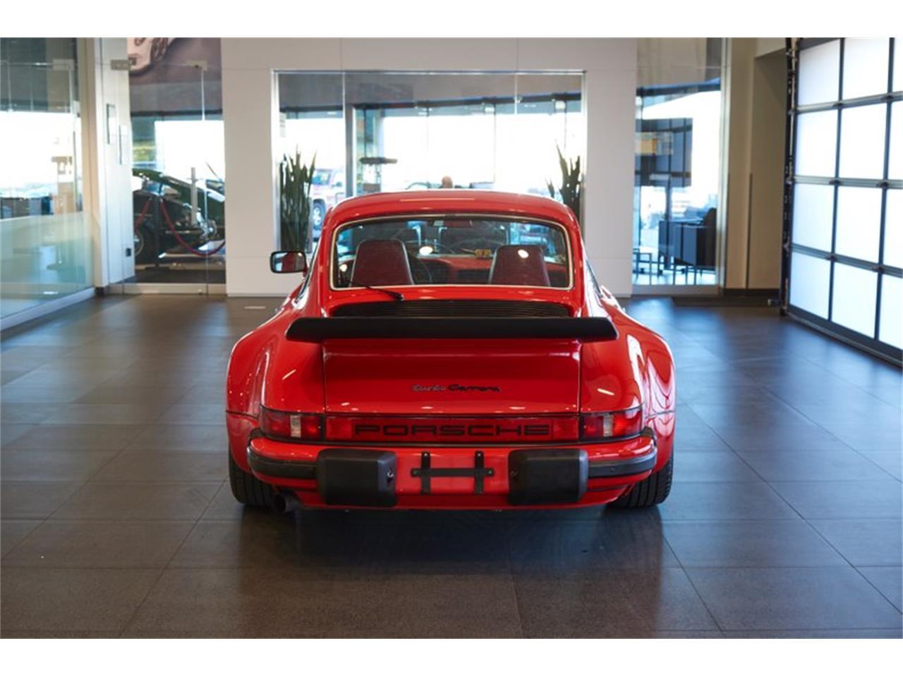 1977 Porsche 911 (CC-1364849) for sale in Las Vegas, Nevada