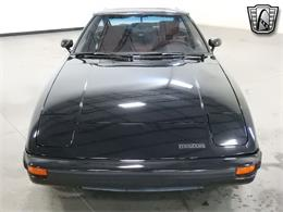 1985 Mazda RX-7 (CC-1364850) for sale in O'Fallon, Illinois