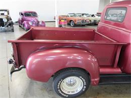 1950 Chevrolet 3100 (CC-1364857) for sale in O'Fallon, Illinois