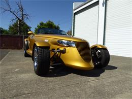 2002 Chrysler Prowler (CC-1364875) for sale in Turner, Oregon