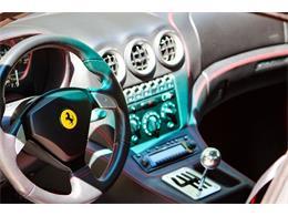 2004 Ferrari 575 M (CC-1360488) for sale in Saratoga Springs, New York