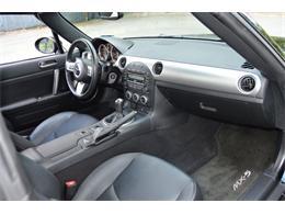 2010 Mazda Miata (CC-1360489) for sale in Springfield, Massachusetts