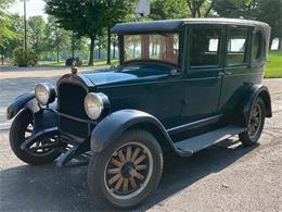 1927 Durant Star (CC-1364896) for sale in Lancaster, Ohio