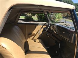 1936 Ford Cabriolet (CC-1364903) for sale in North Haledon, New Jersey