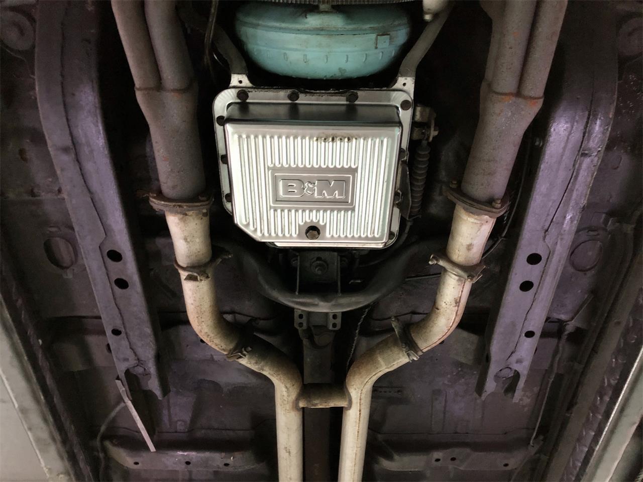 1976 Pontiac Firebird Trans Am (CC-1364915) for sale in Sherman, Texas