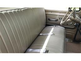 1964 GMC Pickup (CC-1364920) for sale in Las Vegas, Nevada
