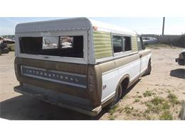 1973 International Pickup (CC-1364927) for sale in Phoenix, Arizona