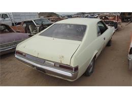 1968 AMC Javelin (CC-1364929) for sale in Phoenix, Arizona