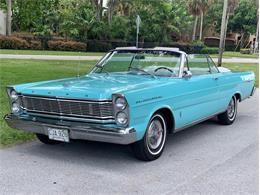 1965 Ford Galaxie 500 XL (CC-1364932) for sale in Pompano Beach, Florida