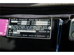 1989 Mercedes-Benz 560SL (CC-1360494) for sale in Saratoga Springs, New York