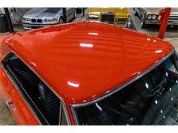 1966 Chevrolet Nova (CC-1364947) for sale in Kentwood, Michigan